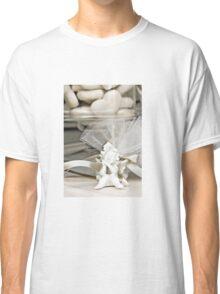 Celebration Angel Classic T-Shirt