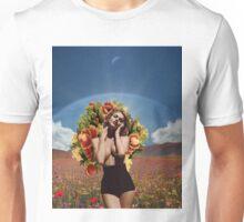 Flowers Of Romance Unisex T-Shirt