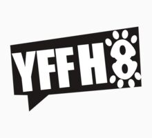 YFF H8 by Cristaly