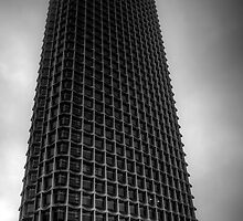 Centrepoint by Andrew Pounder