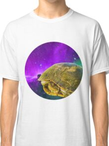 Far Out Classic T-Shirt