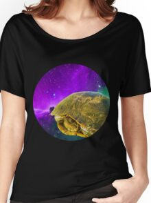 Far Out Women's Relaxed Fit T-Shirt