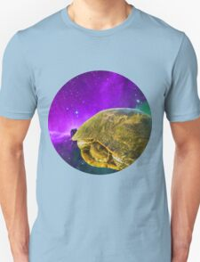 Far Out Unisex T-Shirt