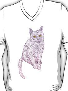 PolyCat T-Shirt