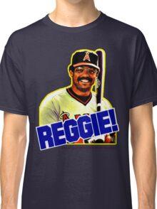 Reggie!  Classic T-Shirt