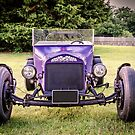 Jalopy by JEZ22