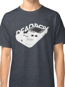 Seshtendo Dead Boy (Bones Teamsesh Sesh) Classic T-Shirt