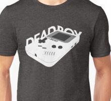 Seshtendo Dead Boy (Bones Teamsesh Sesh) Unisex T-Shirt