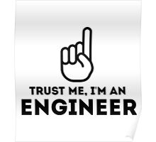 Trust Me I'm an Engineer TOP Poster
