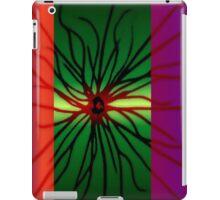 Argog iPad Case/Skin