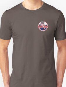 Bubba Gump Shrimp co. Unisex T-Shirt