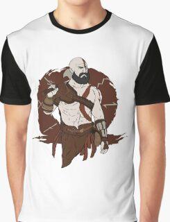 I'll make you suffer - AGAIN! Graphic T-Shirt