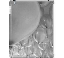 The Last Celebration iPad Case/Skin