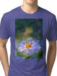 Color 121 Tri-blend T-Shirt