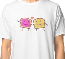 We Belong Together Classic T-Shirt