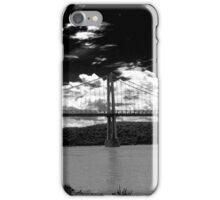 Mid-Hudson Bridge iPhone Case/Skin