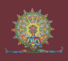 Forgiveness 2013 as Tshirt by karmym