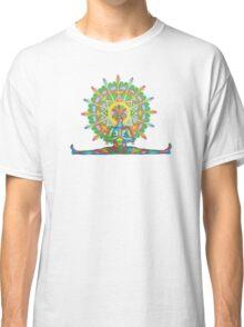 Forgiveness 2013 as Tshirt Classic T-Shirt