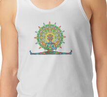 Forgiveness 2013 as Tshirt Tank Top