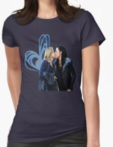 I love you || Calzona  T-Shirt