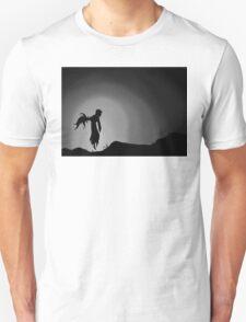 LIMBO - Echo Unisex T-Shirt