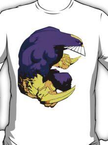 Marxx T-Shirt