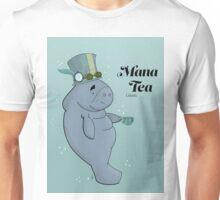Mana Tea Unisex T-Shirt