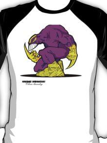Marxx 2.0 T-Shirt