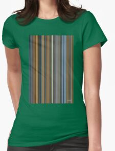 Stripes 1 T-Shirt