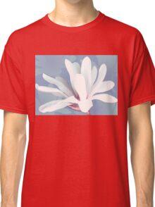 Mother's Magnolia 05 Classic T-Shirt