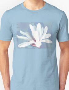 Mother's Magnolia 05 Unisex T-Shirt