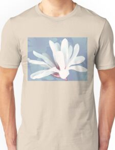 Mother's Magnolia 05 Unisex T-Shirt