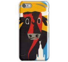 Sevilla iPhone Case/Skin