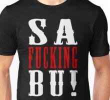 Sabu ECW Unisex T-Shirt