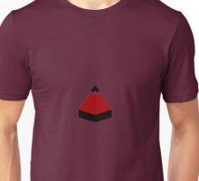 Mountain Basics  Unisex T-Shirt