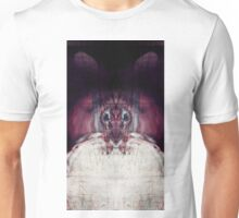 hare of the holy Unisex T-Shirt
