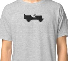 WILLY Classic T-Shirt