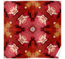 Kaleidoscope Original Poster
