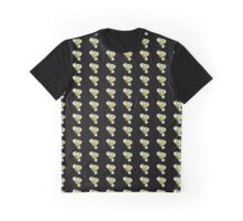 Simply One Graphic T-Shirt