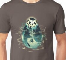 Trigger of Life Unisex T-Shirt