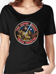 Texas Guardians Women's Relaxed Fit T-Shirt