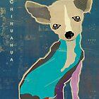 chihuahua  by bri-b