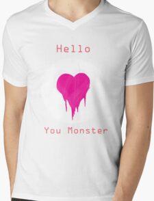 You Monster T-Shirt