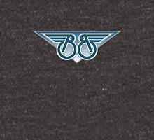 Buckaroo Banzai Wings Unisex T-Shirt