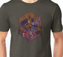 animal forest Unisex T-Shirt