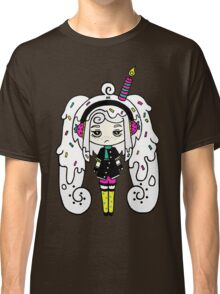 Polar Cake by Lolita Tequila Classic T-Shirt