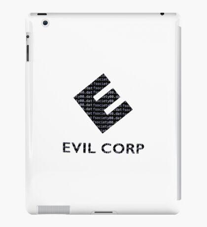 Fevil iPad Case/Skin