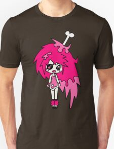 Meat Marmalade by Lolita Tequila Unisex T-Shirt