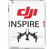 DJI INSPIRE1 PILOT iPad Case/Skin
