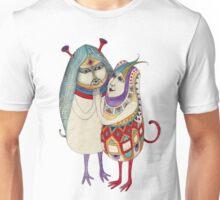 I love you potato Unisex T-Shirt